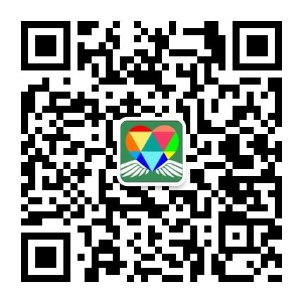 qrcode_for_gh_3472c13e3648_430